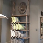 rope-decor-interior-ideas-shelves-2