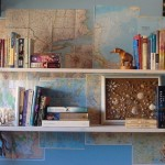 rope-decor-interior-ideas-shelves2