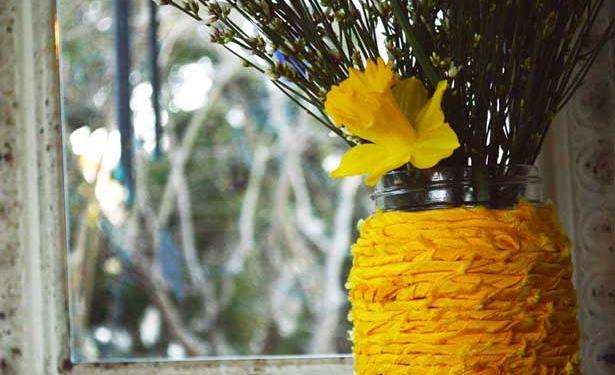 spring-vase-cover