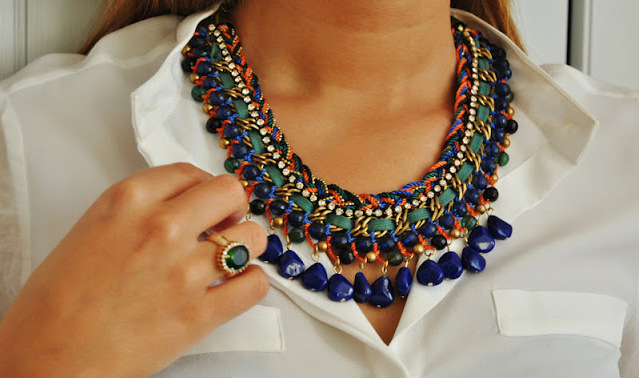 statement-necklace-cover