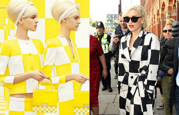 the-checkered-trend-cover