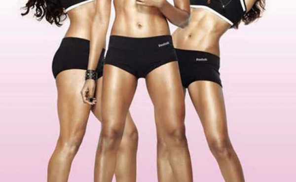 toned-thighs