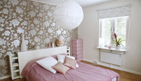 wallpaper-small-bedroom-1
