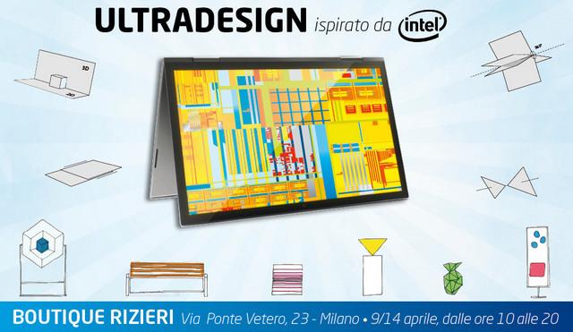 Visual_Ultradesign_Orizzontale-v2