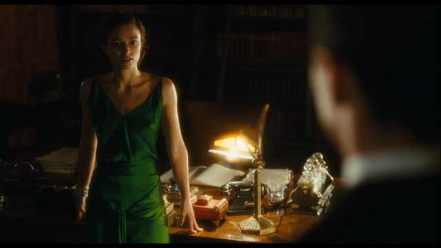 atonement-library-2