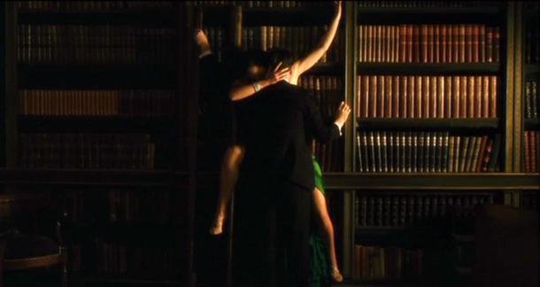 atonement-library