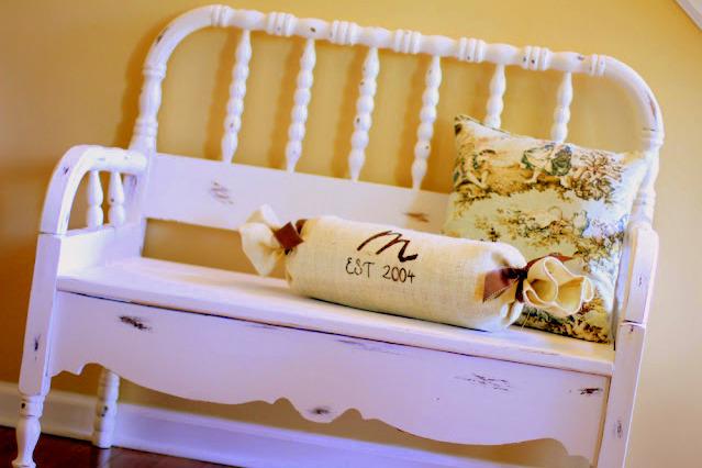 baby-crib-cover