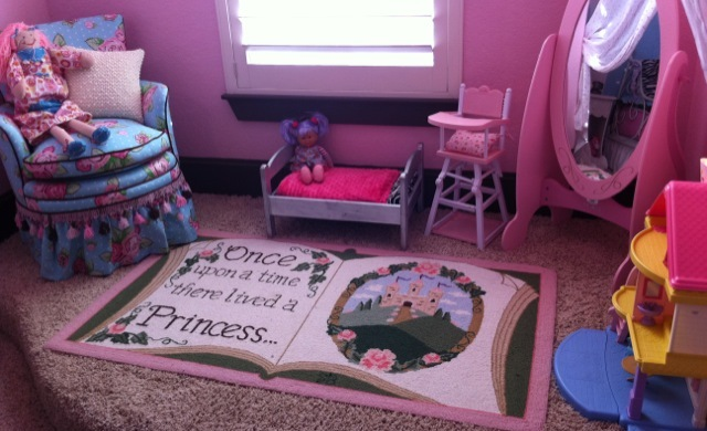 childrens-book-inspired-room