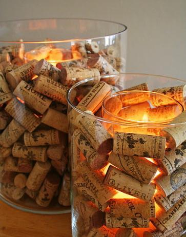 photo via: sandsisal.com