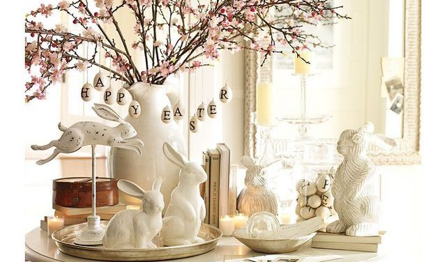 easter-home