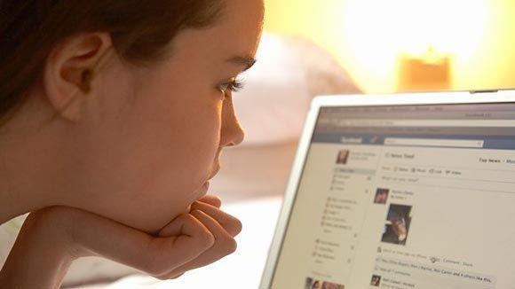facebook-children