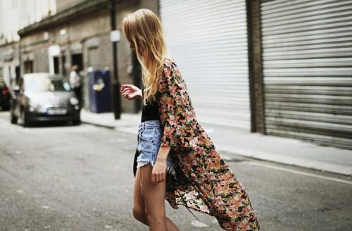 floral-kimono