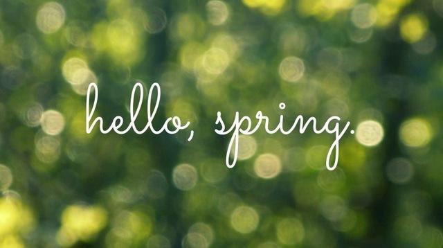 hello spring.jpg