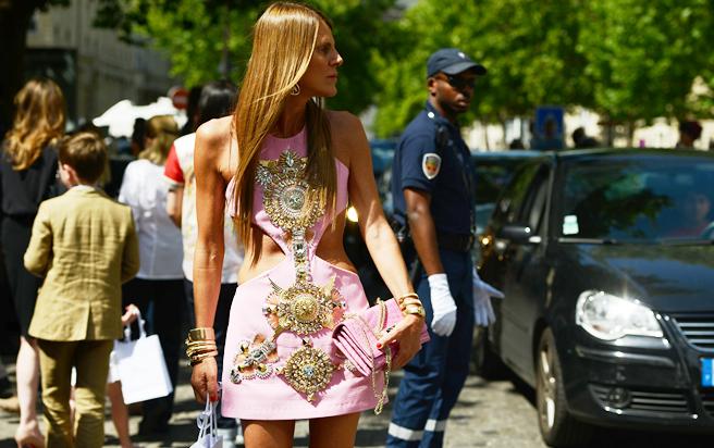 lana-del-russo-cutout-dress