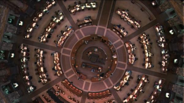 library-scene-all-the-presidents-men