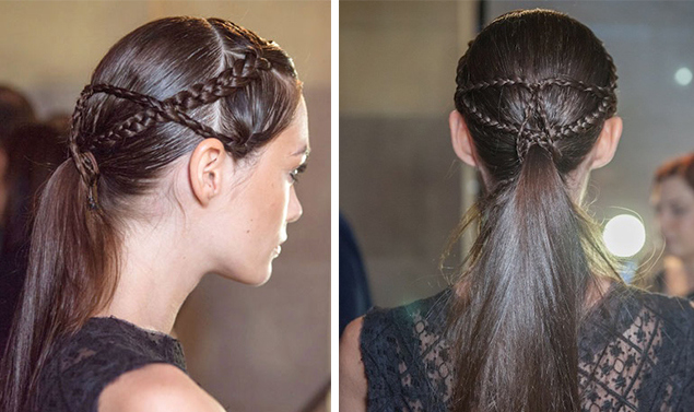 marchesa-braid