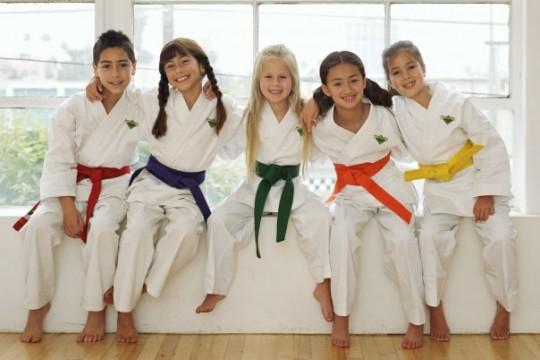 martial-arts-children-2