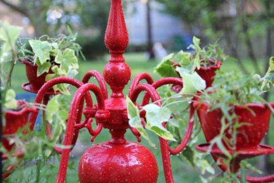 photo via: etsy.com