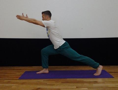 power-yoga-3