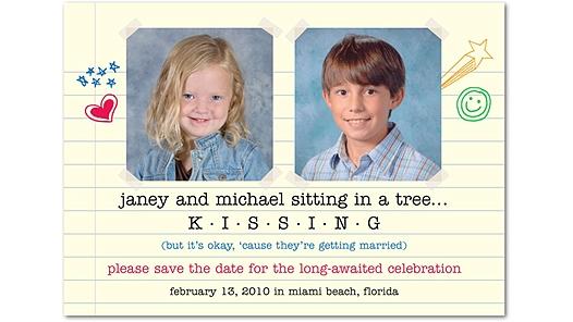 Source:  chelseabose via google.com on Pinterest