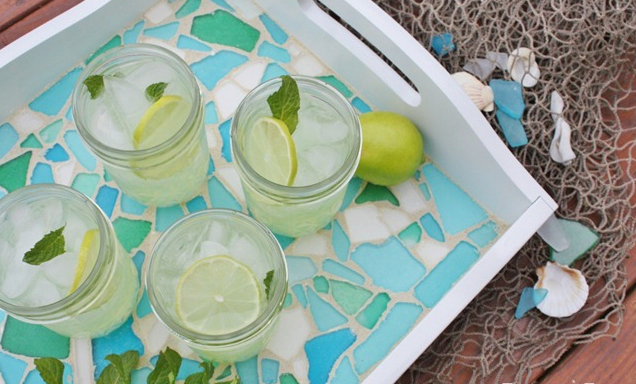 sea-glass-serving-tray