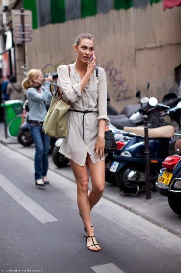 shirt-dress-street-style-2