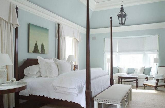 turquoise-white-bedroom-1