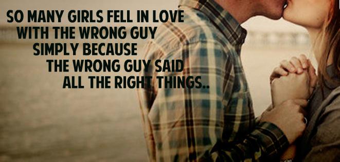 wrong-guy-2