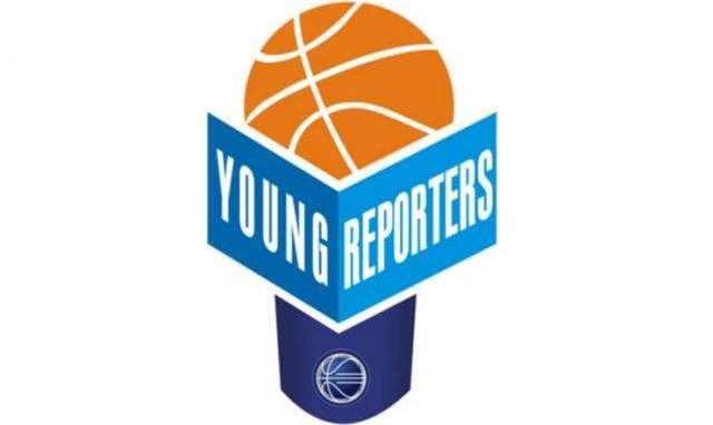 young-reporters