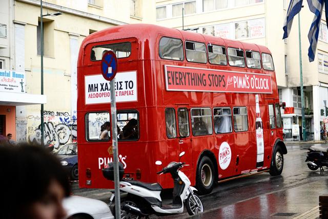 pimms-o-clock-bus