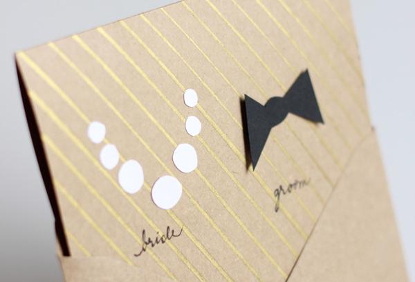 BRIDE-GROOM-PAPER-CARD (1)