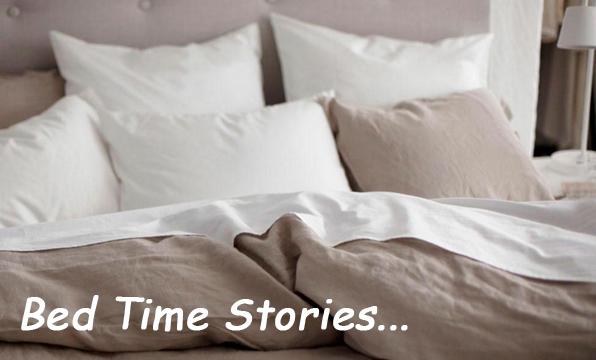 BedTimeStories