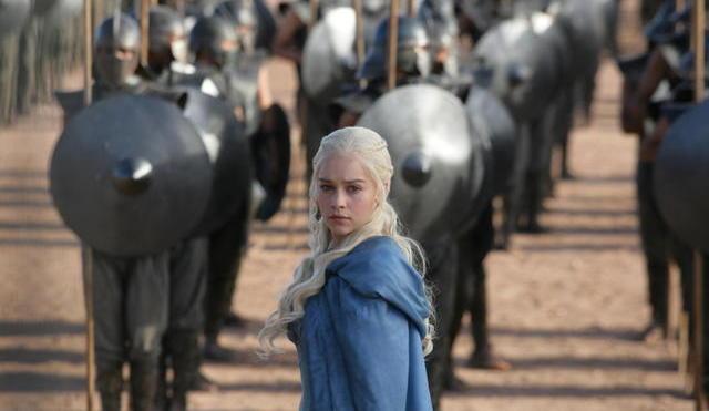 Daenerys-Targaryen-S3