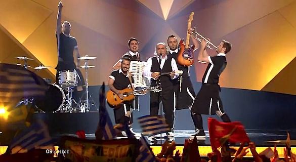 Greece_Eurovision_2013_Koza_Mostra_Agathon