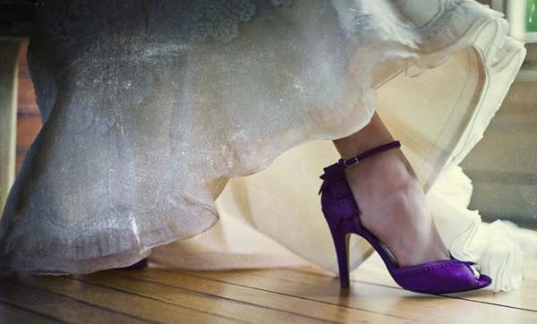 Purple-bridal-shoes-3