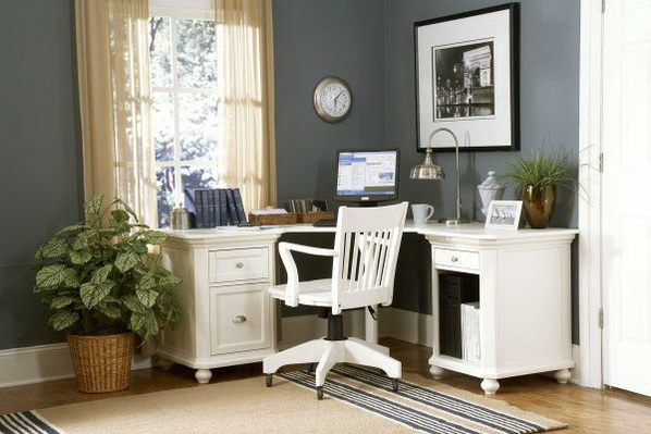 Smart-Home-Office-Designs-for-Small-Spaces_03