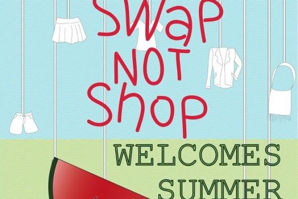 SwapNotShop