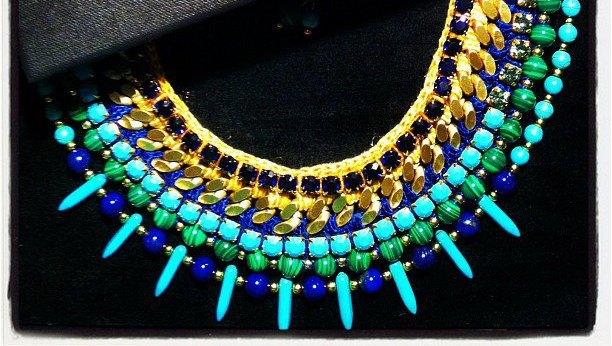 amazon-jungle-necklace