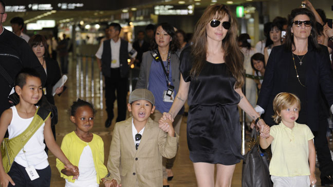 angelina_jolie_kids_648x365