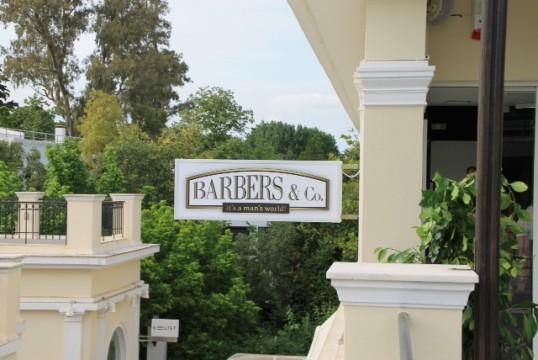 barbers-1