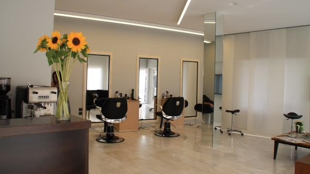 barbers-3