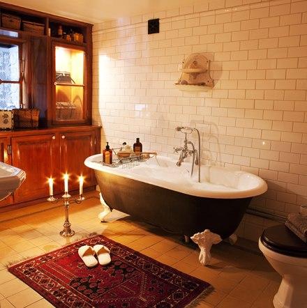 carpet-bathroom