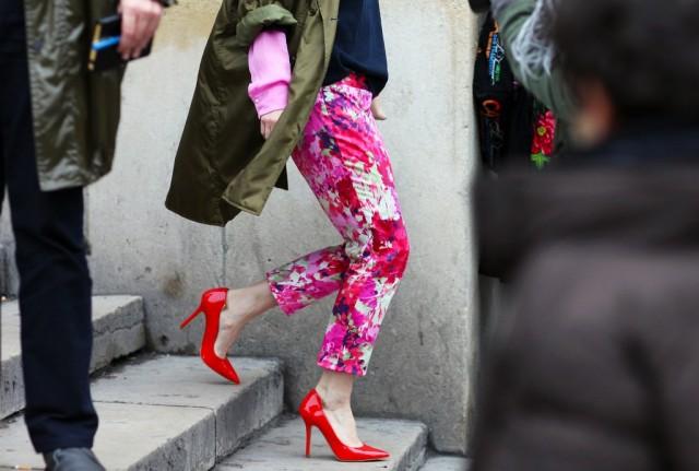 floral-pants-cover