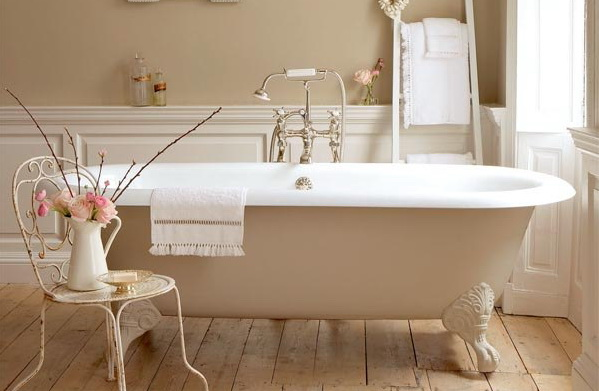 flowers-bathtub