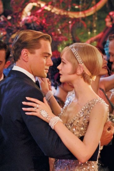 great-gatsby-movie-scene
