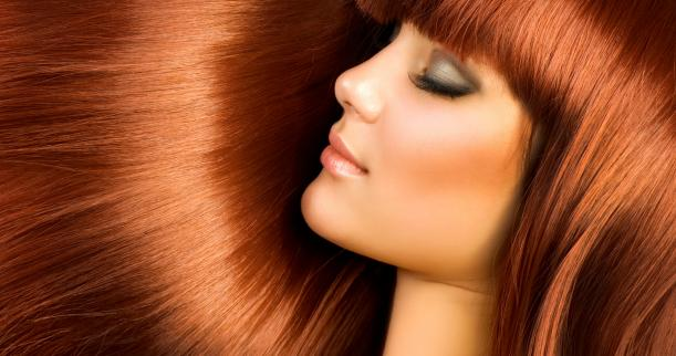 hair-glow-2