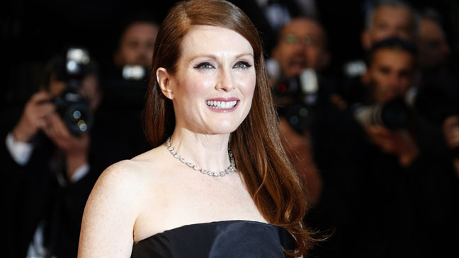 julianne-moore-cannes-2013