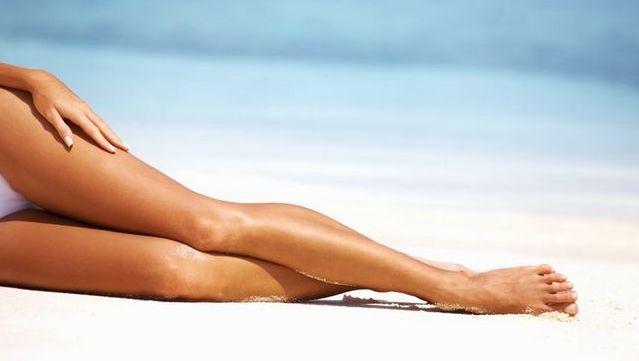 legs-beach