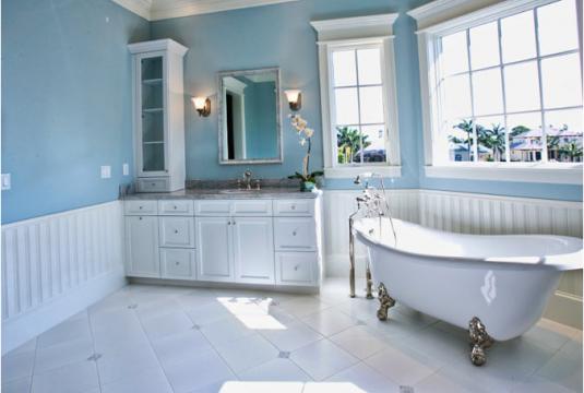 light-blue-bathroom