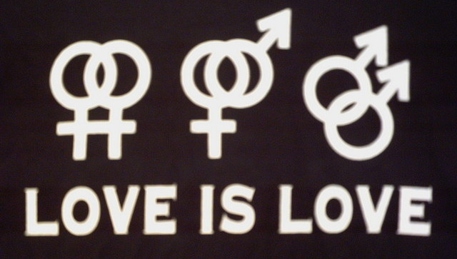 love-is-love-gay-rights